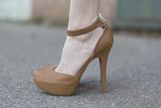 Modeblog-Deutschland-Deutsche-Mode-Mode-Influencer-Andrea-Funk-andysparkles-Berlin-Pepaloves-High-Heels