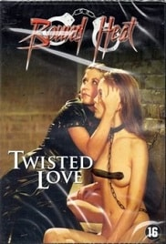 Twisted Love 2006 Movie Watch Online