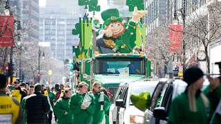 st-patricks-day-parade-images
