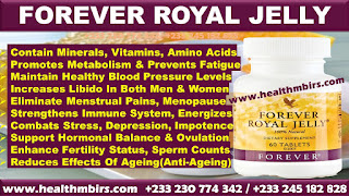 forever-living-products-royal-jelly-bee-pollen-bee-propolis-aloe-vera-gel-berry-nectar-pomesteen-power-multi-maca-gin-chia-arctic-sea-vitolize-women-nature-min-abeta-care-b12-plus