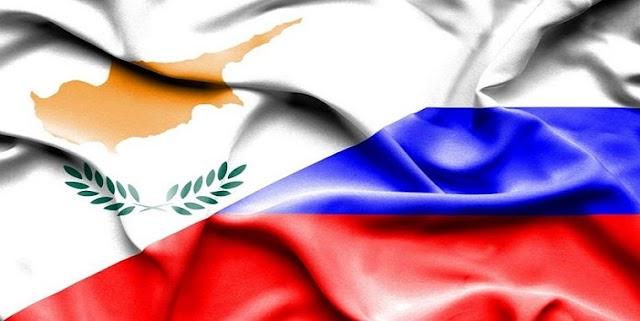 «Ρωσικό» κόμμα ιδρύθηκε στην Κύπρο από κυπροποιημένους ρώσους