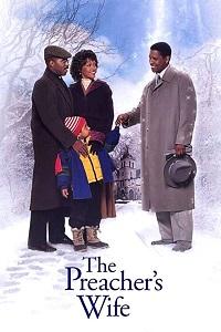 Watch The Preacher's Wife Online Free in HD