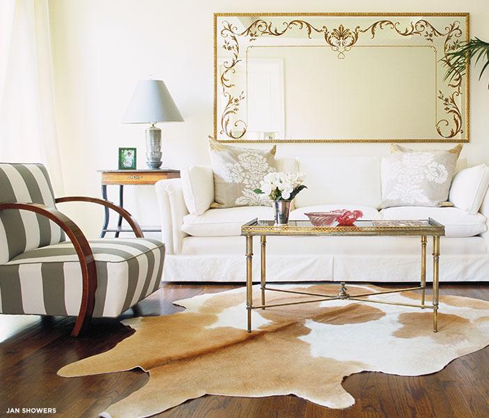 Interior design society online portfolio here s how you for How much money does a interior designer make