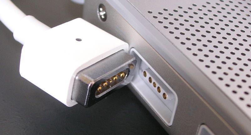 el cargador de tu macbook no carga soluci n y respuestas netexpertos blog. Black Bedroom Furniture Sets. Home Design Ideas