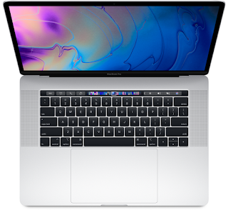 [Image: mbp15touch-silver-select-201807.jpeg]