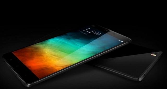 xiaomi-smartphon