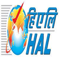 HAL jobs,latest govt jobs,govt jobs,latest jobs,jobs