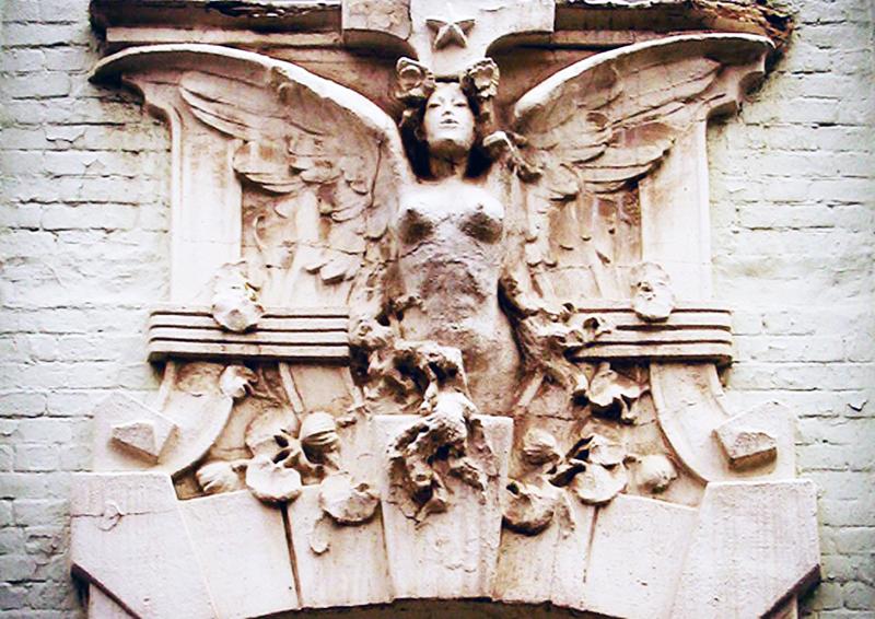 религии и мифологии, христианства, ислама, иудаизма, мифологии и Иисуса, с той же историей с Иисусом, Мифологией и потопом Ноя, Алкарисами и Лилит, Девой Марией, Крестом Зодиака, чудесами Иисуса, мифологией