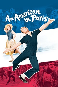 Watch An American in Paris Online Free in HD