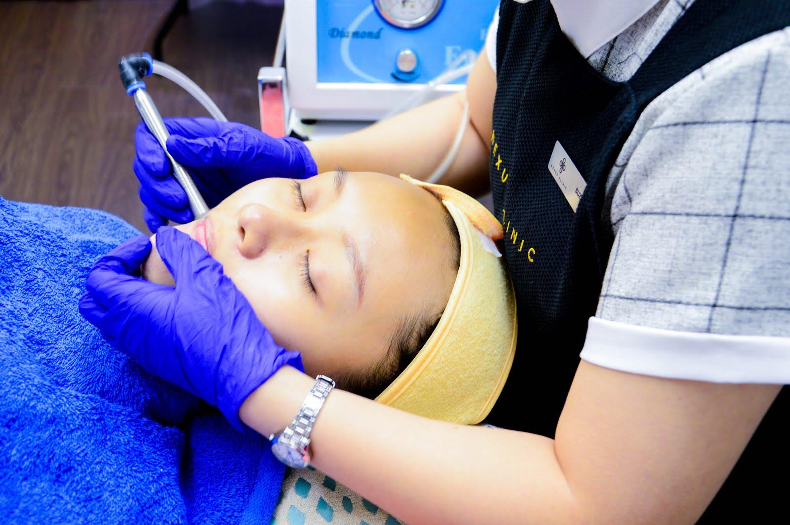 aesthetic clinic kl malaysia