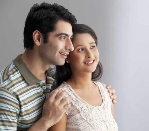 शादी-शुदा रिश्ते को मजबूती से कैसे निभाएं