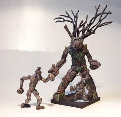 reekin, Treeman/Treeherder picture 2