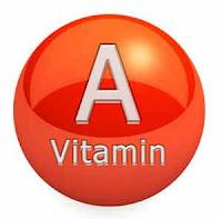 a vitamini nedir ?