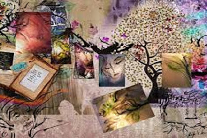 Definisi Seni dan Fungsinya Secara Umum