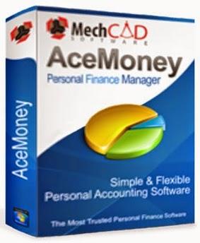 AceMoney Free