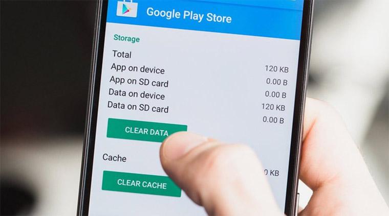 Cara Terbaru Membersihkan Cache Aplikasi di Android