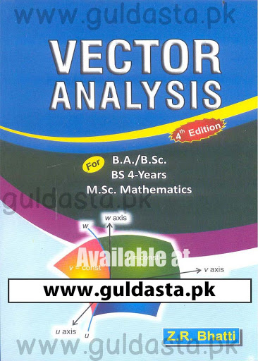 Honey Notes For Maths Online, solved past papers of b.sc maths, bsc mathematical methods notes, bsc mathematics syllabus, bsc Honey mathematics, bsc mathes Free Books Online, lecture notes on mathematical methods, lecture notes on math, mathematical methods cas notes
