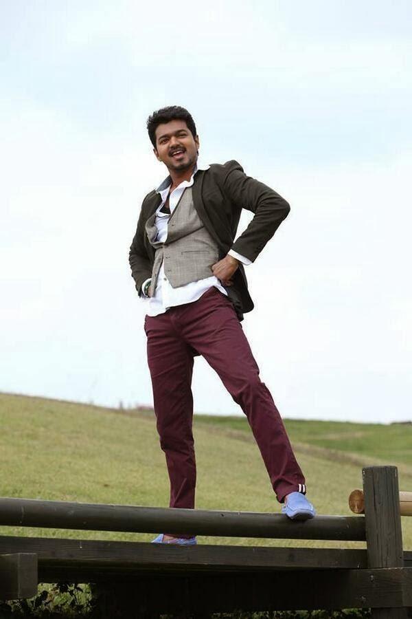 Vijay Jilla Photos | Vijayfansclub