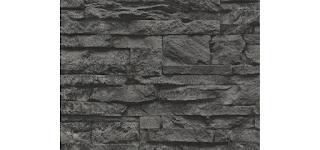 ورق جدران, ديكورات ورق جدران, صور ورق جدران, ورق جدران حجر, ورق حائط, ورق جدران على شكل حجر