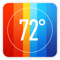 Smart Thermometer PRO