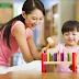 Các hoạt động hỗ trợ và kích thích sự phát triển não bộ của trẻ