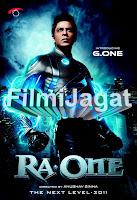 Filmi Jagat Free Hindi Songs Bangla Songs Download Wallpapers