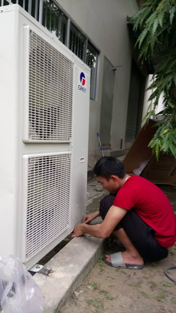 Điện tử, điện lạnh: Kiểu dáng đa dạng, giá mềm cho Máy lạnh tủ đứng Gree – Ma L%25E1%25BA%25AFp%2Bm%25C3%25A1y%2Bl%25E1%25BA%25A1nh%2Bt%25E1%25BB%25A7%2B%25C4%2591%25E1%25BB%25A9ng%2BGREE