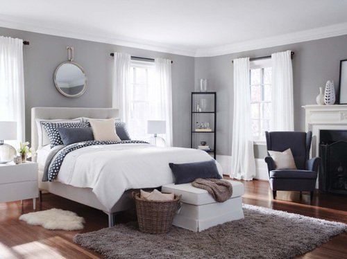 Hdi Home Design Ideas: 25+ Amazing Bedroom Design Ideas To Inspire Yourself