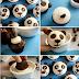 Cupcake Tarifi Yapımı Kalıbı ve Kreması
