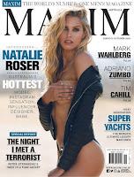 Natalie-Roser-1.jpg