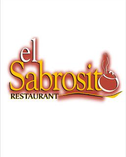 El Sabrocito Restaurante