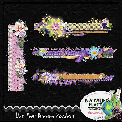http://www.nataliesplacedesigns.com/store/p682/Live_Your_Dream_Borders.html