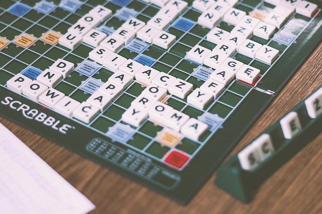 gramatyka, nauka języka, slowlingo