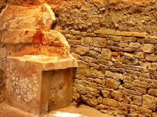 Sito archeologico di Eraclea Minoa