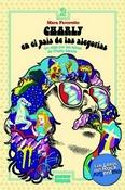 http://www.loslibrosdelrockargentino.com/2017/04/charly-en-el-pais-de-las-alegorias.html