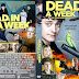 Dead in a Week: Or Your Money Back DVD Cover