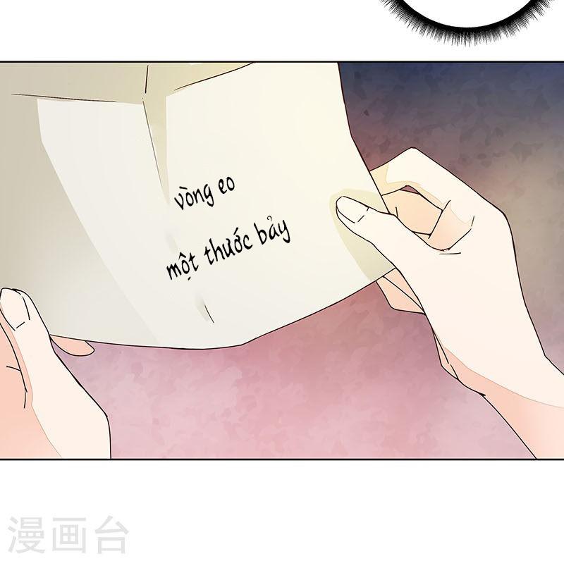 Dục huyết Thương hậu chap 63 - Trang 30