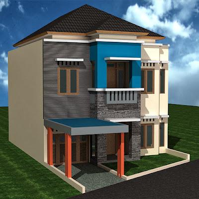 Desain Rumah Minecraft Pocket Edition Apk Desain Rumah Minimalis