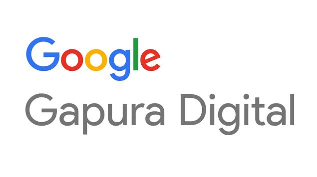 Pelatihan Gapura Digital : Pelatihan Gratis untuk UKM Bandung