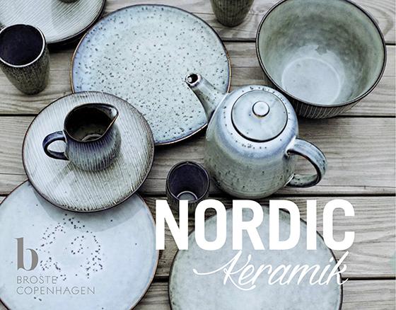 https://www.shabby-style.de/nordic