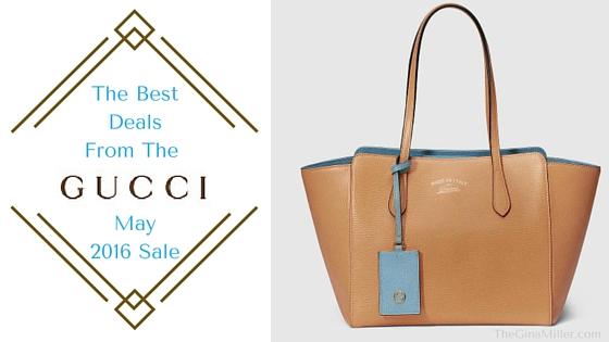 Gucci Sale, Gucci Purse, Gucci handbag