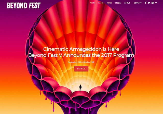 http://beyondfest.com/#3