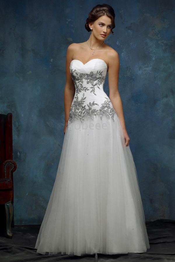 Cute Wedding Dress  Hollywood Teen Gallery