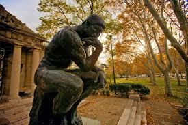 Pentingnya Belajar Filsafat Untuk Memahami Ilmu Pengetahuan