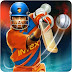 Gujarat Lions T20 IPL 9 Cricket Game For Android