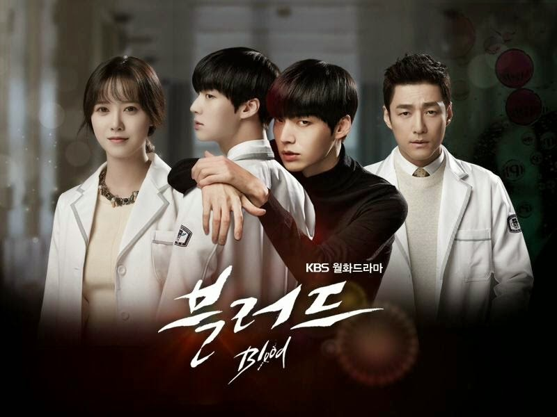 Download Drama Korea Asadal