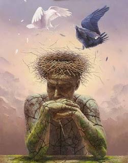 manipulation astrale et polarisation du mental