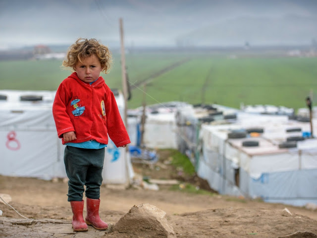 syria, immigration, refugee, camps, humanitarian