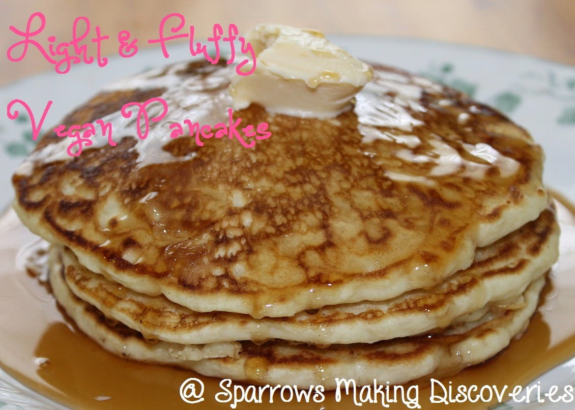 http://www.sparrowsathome.com/2014/07/recipe-light-fluffy-pancakes.html