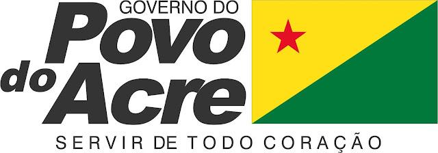 Apostila Concurso SEFAZ AC 2018 PDF Grátis Download (AQUI)!